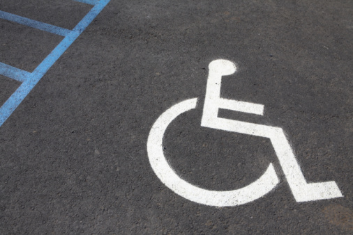 disabled sign_18-09-12
