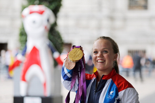 ellie simmonds_13-09-12