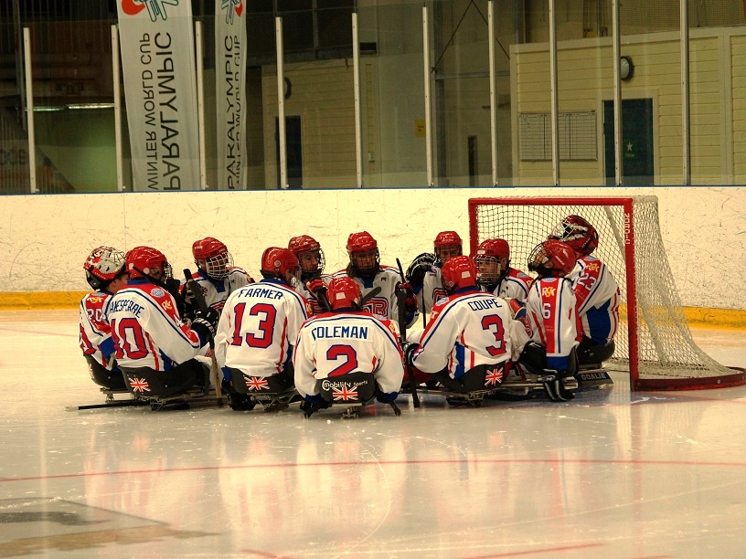 gb ice_sledge_hockey_squad_20-09-12