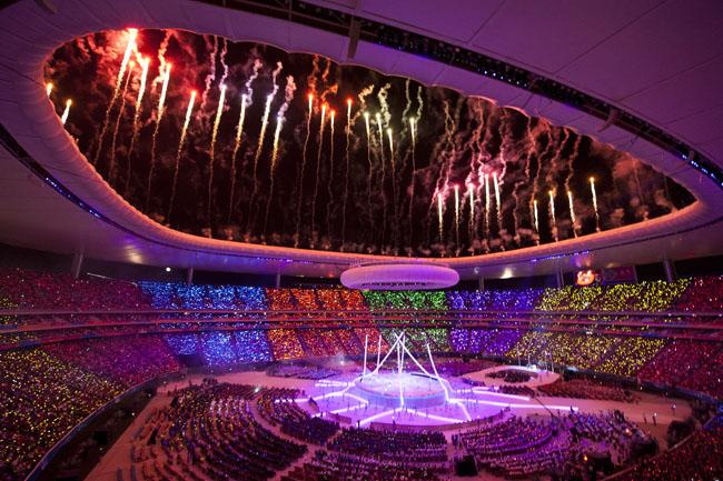 guadalajara 2011_pan_american_games_opening_ceremony_17-09-12