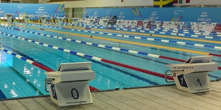 ipc swimming_world_championships_04-09-12