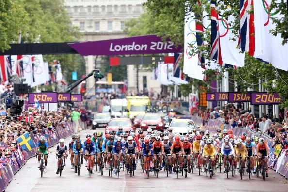 london 2012_06-09-12