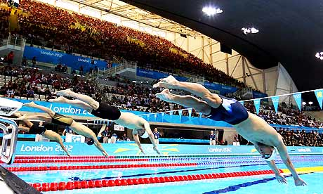 london 2012_aquatics_centre_21-09-12