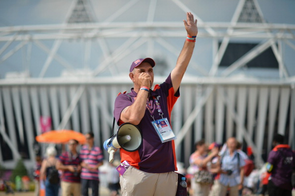london 2012_games_maker_06-09-12