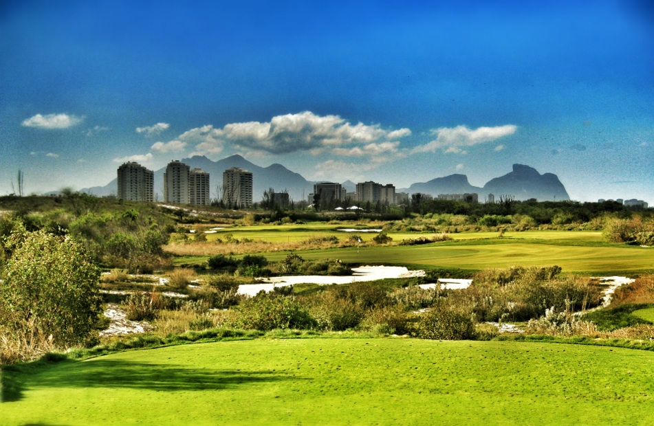 rio 2016_olympic_golf_course