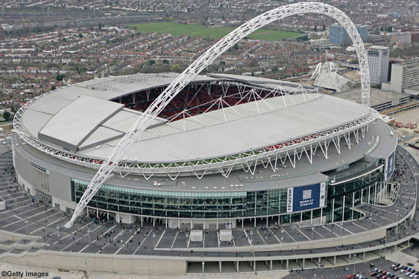 wembley stadium_24-09-123