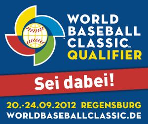 worldbaseballclassic qualifier