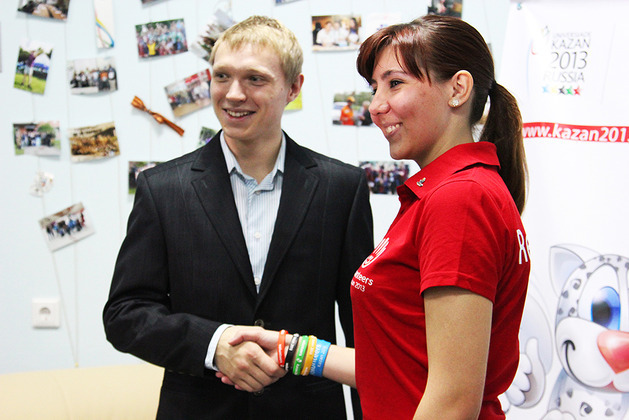 Alexander Kondratichev_26-10-12