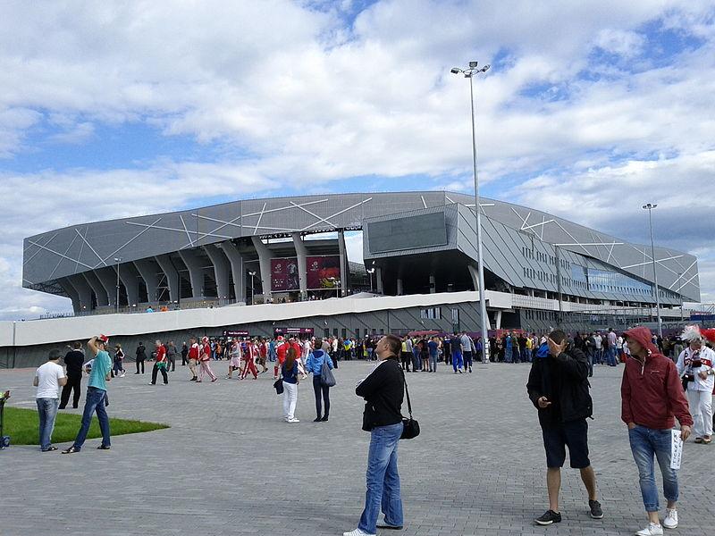 Arena Lviv_18-10-12