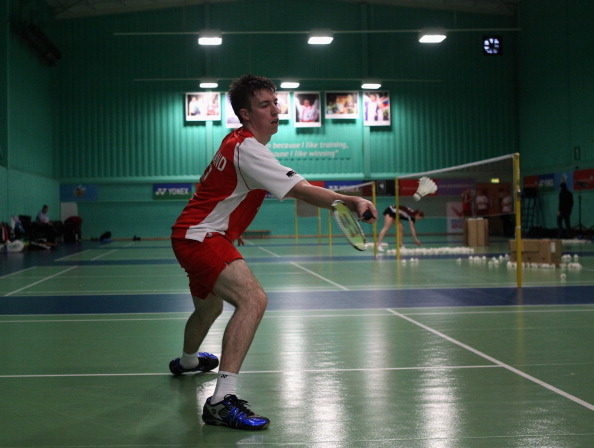 Badminton England_Milton_Keynes