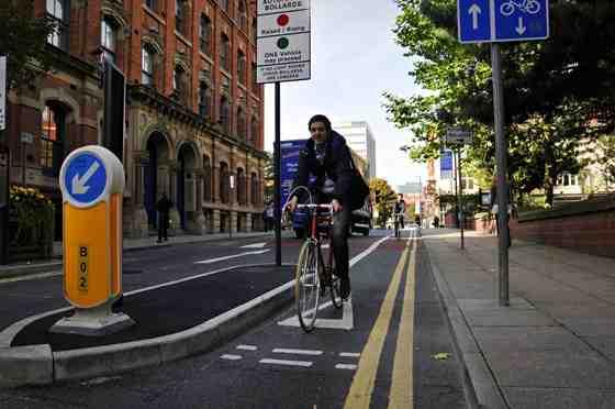 Cyclist Oct_21
