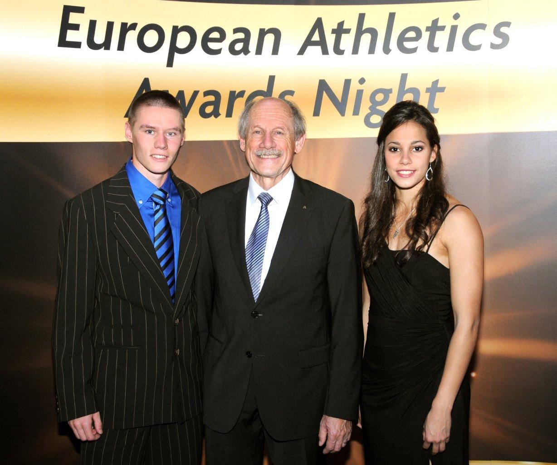 European Athletics_Rising_Star_Award_winners_Pavel_Maslk_of_the