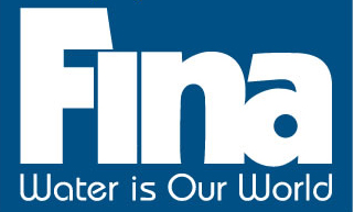 Fina logo_Oct_28