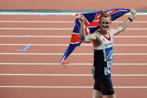 Greg Rutherford_of_Great_Britain