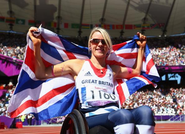 Josie Pearson_of_Great_Britain