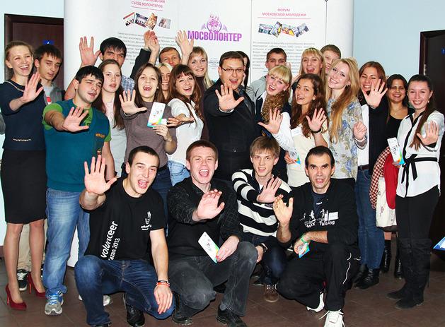 Kazan 2013_2