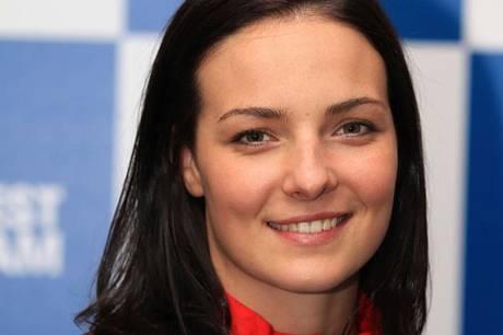Keri-Anne-Payne