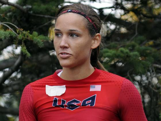 Lolo Jones_of_the_United_States