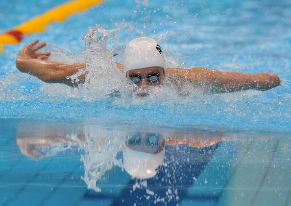 Matthew Cowdrey_Australian_Paralympic_swimmer
