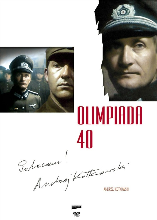 Olimpiada 40