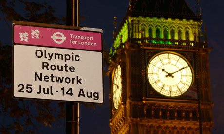 Olympic-route-network-008