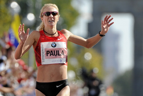 Paula Radcliffe_of_Great_Britain