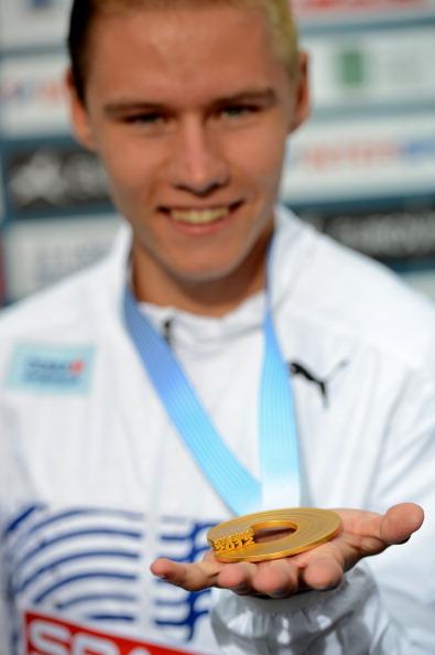 Pavel Maslk2