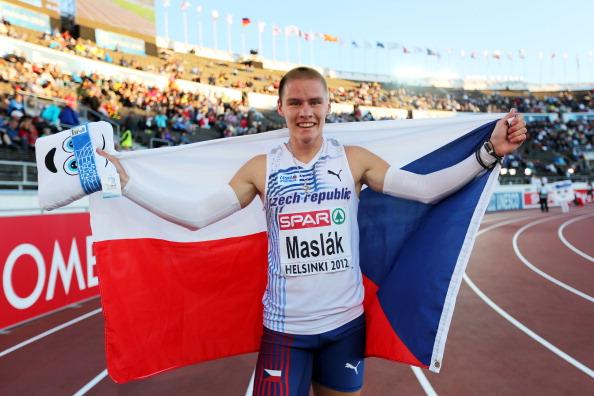 Pavel Maslk_of_Czech_Republic