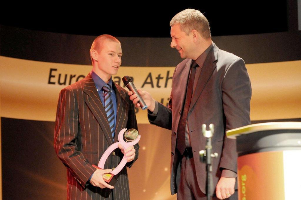Pavel Maslk_of_Czech_Republic_European_Athletics_Rising_Star