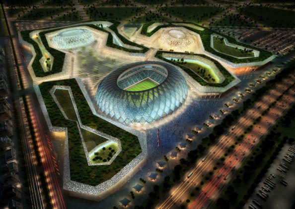Qatar 2022_World_Cup_football_stadiums