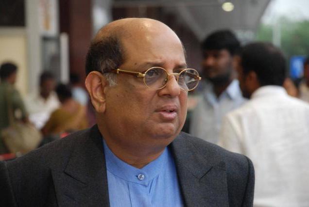 Rami Ramachandran_22-10-12