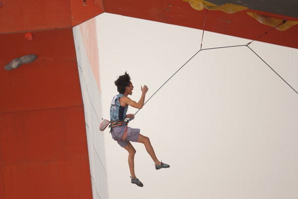 Sachi Amma_of_Japan_Sport_Climbing_Mens_Lead_Final