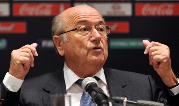 Sepp Blatter_31-10-12