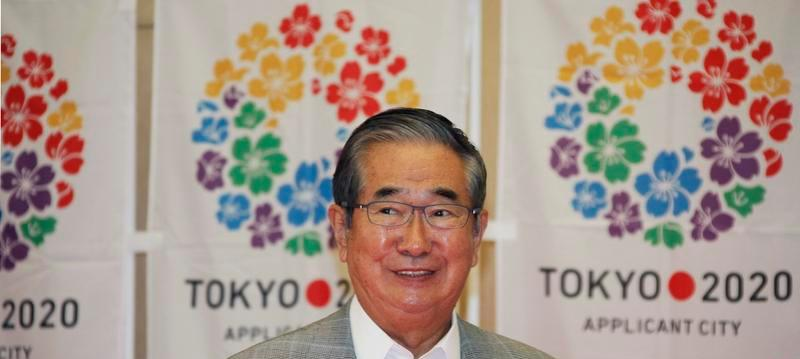 Shintaro Ishihara_has_been_a_strong_supporter_of_the_Tokyo_2020_Olympic_and_Paralympic_bid