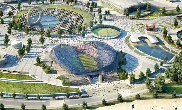Sochi 2014_Olympic_Stadium