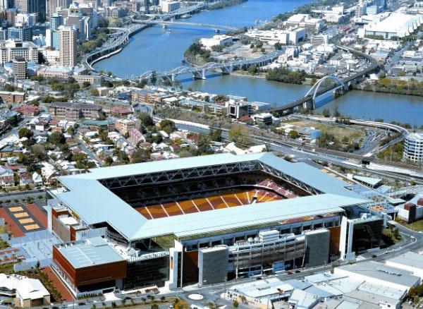 Suncorp Stadium_11-10-12
