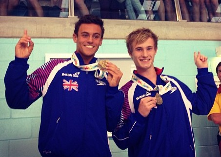 Tom Daley_and_Jack_Laugher_09-10-12