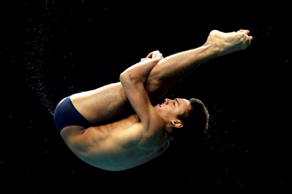 Tom Daley_of_Great_Britain_at_the_Delhi_2010_Commonwealth_Games