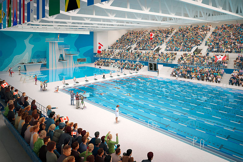 Toronto2015panaquatic