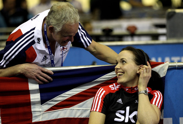 Victoria Pendleton_steve_peters_22-10-12