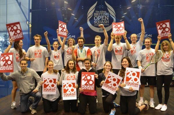 World squash_day_2012