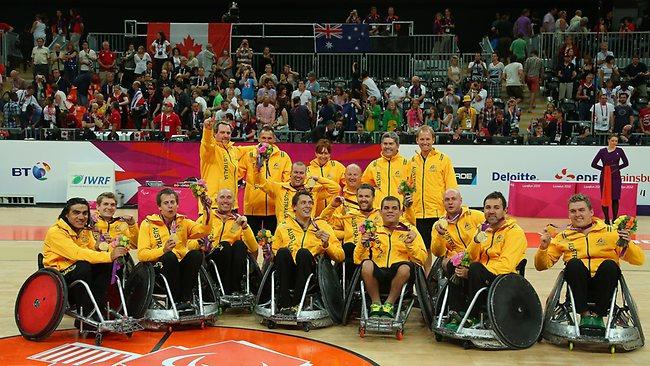 australian-steelers