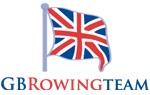 gb-rowing-team logo_Oct_14