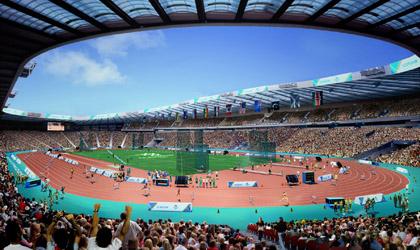 hampden park_athletics