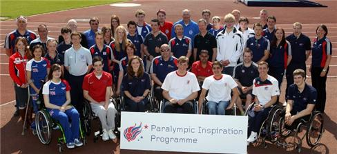 http--www.insideworldparasport.biz-images-2012-08-Paralympic Inspiration_Programme