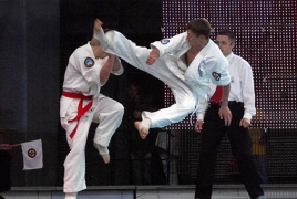 karate world_championships_11-10-12