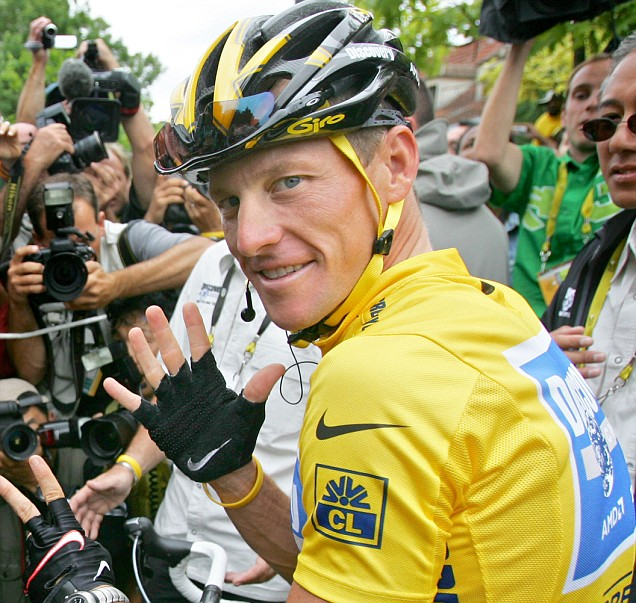lance armstrong_26-10-121