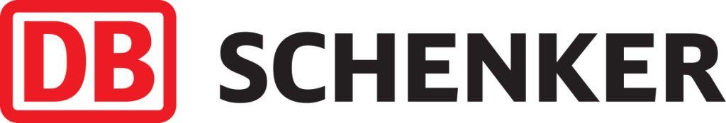 logo db_schenker