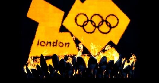 london 2012_olympic_cauldron_15-10-12