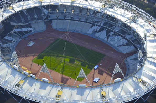 london 2012_olympic_stadium_16-10-12